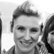 angelinaward profile image