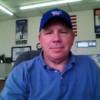 Peter Gatliff profile image