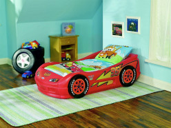 Top Unique Beds for Toddlers 2014