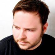 theothertim profile image