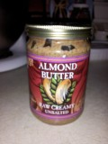 Almond Butter versus Sunflower Seed Butter - Which Is More Beneficial