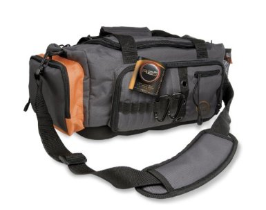 Ready to Fish Soft Sided Tackle Bag