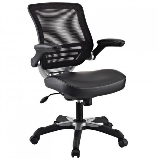 LexMod Focus Office Chair