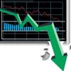 Identifying a Stock Market Bubble | How To Avoid The Next Stock Market Crash