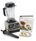 The Best Blender For Green Smoothies
