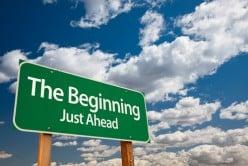 Tao: Beginnings