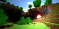Minecraft Parody Song Lyrics