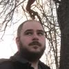 Dustin85 profile image