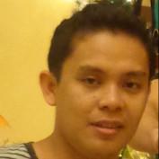 Ronilo Blanca profile image