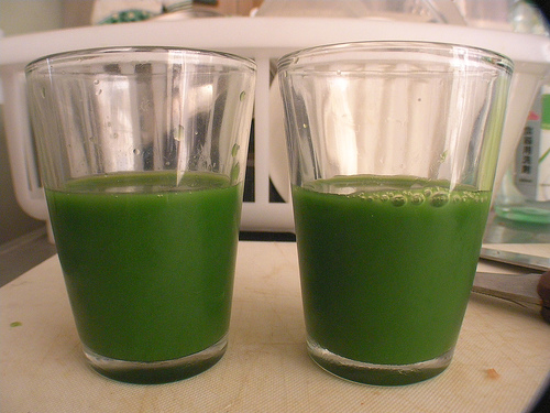 Liquid fuel (not Soylent!) by kc7fys on Flickr