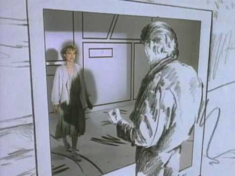 Best.  80s Music Video.  Ever!