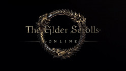 The Elder Scrolls Online: Good Comparison between Races