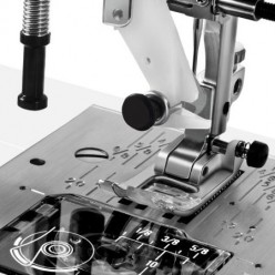 Leather Sewing Machines - Heavy Duty Sewing Machines