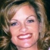 Jolie Jordan profile image