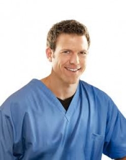 How the Drs. With Travis Stork, Md, Can Stop The Show From Being Cancelled!