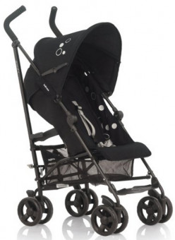 Best Umbrella Stroller for Toddlers 2014 Review