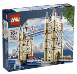 Best New LEGO Set for Boys and Kids 2013 Review