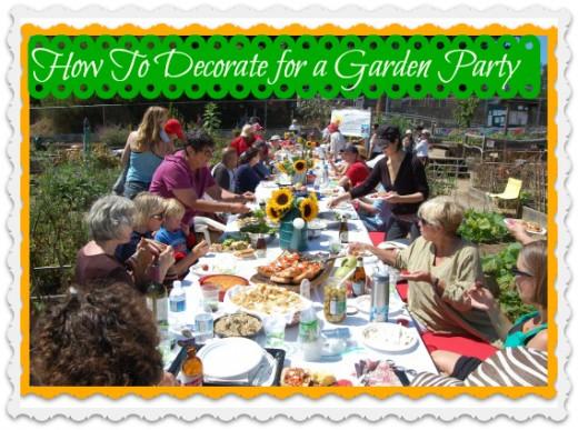 Stunning Back Yard Garden Party Ideas 520 x 387 · 86 kB · jpeg