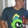 Richard Cespedes profile image