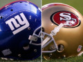 Greatest Sports Rivalries:  San Francisco 49ers vs. New York Giants