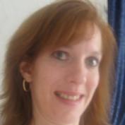 BChild75 profile image