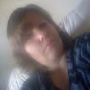 wyomom123 profile image