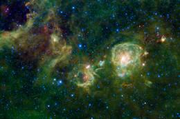 By NASA/JPL-Caltech/UCLA [Public domain], via Wikimedia Commons