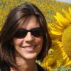 sckeith profile image