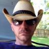 Jason Free profile image