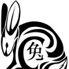 Rabidwombat profile image