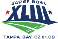 Greatest Games Ever Played:  NFL Super Bowl XLIII