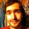 Jon McPhetres profile image