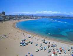 Things To Do in Las Palmas de Gran Canaria, Spain (TOP 5 LIST)