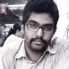 daljitsingh881 profile image