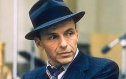 Frank Sinatra's Style