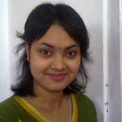 proabh profile image