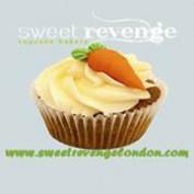 sweetrevengecakes profile image