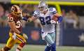The New York Jets Should Call the Dallas Cowboys About Jason Witten