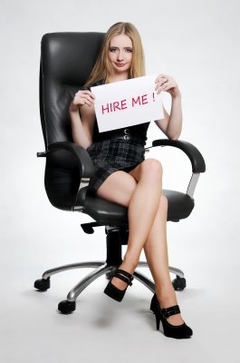 Give employers the right impression so you are hired after your interview.