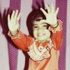 Haseena Firdousia profile image
