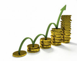 Best Stock Market Investment Solutions