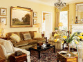 How To Decorate Your Home in Decadent Southern Style
