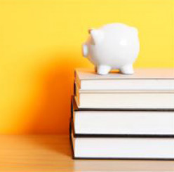 Top 5 Real Estate Investment Books