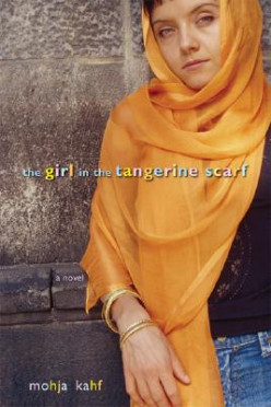 Mohja Kahf's The Girl in the Tangerine Scarf: From Traditional to Progressive: Khadra's Quest for the Truth