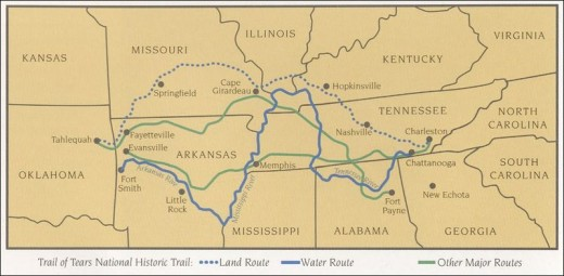 Trail of Tears Map, NPS.jpg