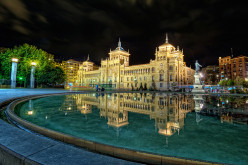 Things To Do in Valladolid, Spain (TOP 5 LIST)