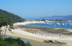 Things To Do in Vigo, Spain (TOP 5 LIST)