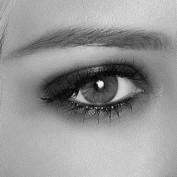 LadyLLD profile image