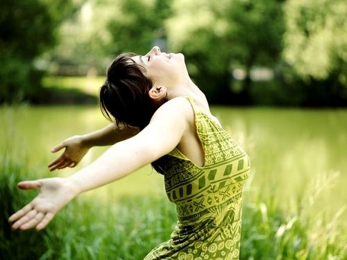 Be free!!!