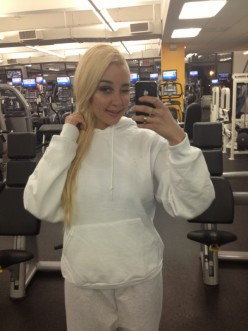 Former Child Star Amanda Bynes is Crazy